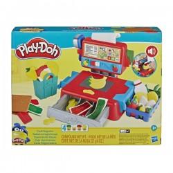 PLAY-DOH Pâte à modeler -...