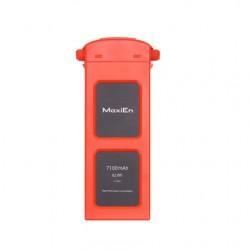AUTEL ROBOTICS Batterie...