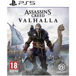 UBISOFT Assassin's Creed...