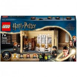 LEGO Harry Potter Poudlard...