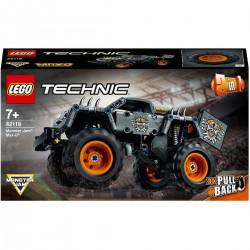 LEGO Technic Monster Jam...