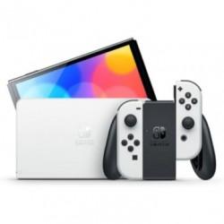 NINTENDO Console Switch...