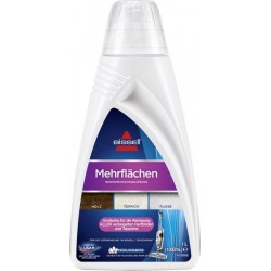 BISSELL Nettoyant pour sols...