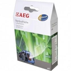 AEG ASBA Parfum s-fresh...