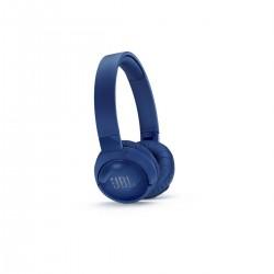 JBL Casque audio Bluetooth...