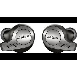 JABRA Ecouteurs ELITE 65T...