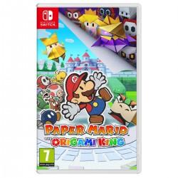 NINTENDO Paper Mario : The...
