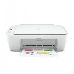 HP Imprimante Deskjet 2720