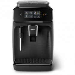 PHILIPS Expresso broyeur...