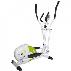 Vélo Elliptique H9249