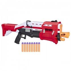 NERF Pistolet Fortnite TS