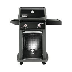 WEBER Barbecue à Gaz Spirit...