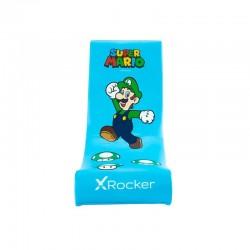 X ROCKER Siège gaming...