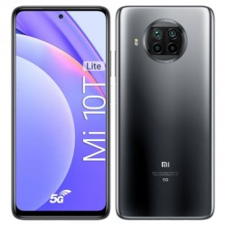 XIAOMI Smartphone Mi 10T...