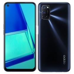 OPPO Smartphone A72 128 Go...
