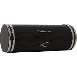 CABASSE Enceinte Bluetooth...