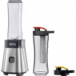 AEG Blender SB2700