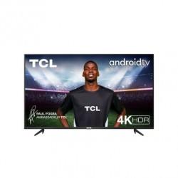 TCL Téléviseur 55P615 LED...