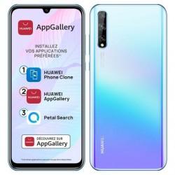 Huawei Smartphone P Smart S...