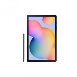 SAMSUNG Tablette tactile S6...