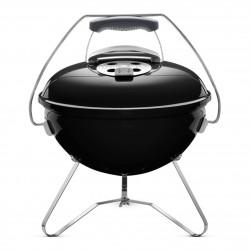 WEBER Barbecue Charbon de...