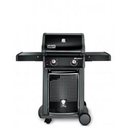 WEBER Barbecue au gaz...