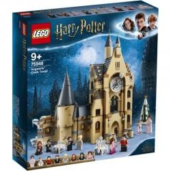 LEGO Harry Potter La tour...