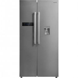 QILIVE Réfrigérateur...