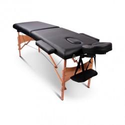 YOGHI Table de massage...