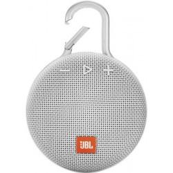 JBL Enceinte Bluetooth Clip...