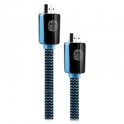 T'NB Câble HDMI 8K 2m