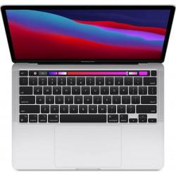 APPLE Ordinateur MacBook...