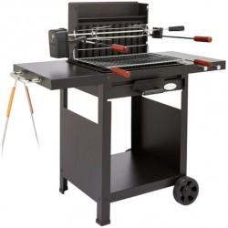 GARDENSTAR Barbecue au...