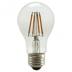 NITYAM Ampoule connectée -...
