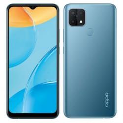 OPPO Smartphone A15 32 Go...