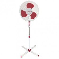BEPER Ventilateur VE.116R