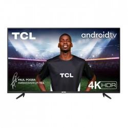TCL Téléviseur 43P616