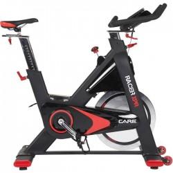 CARE Vélo Spin Bike Racer...