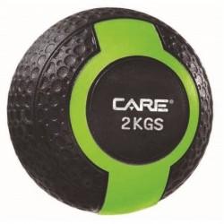 Care Medecine Ball 2 kg