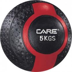Care Medecine Ball 5 kg