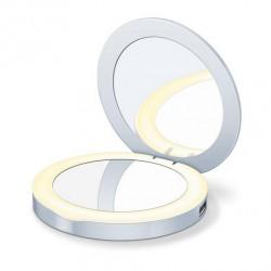 BEURER Miroir cosmétique...