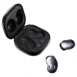 SAMSUNG Écouteurs sans fil...