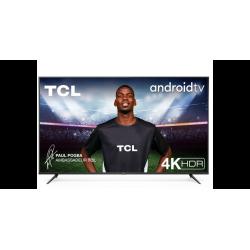 TCL Téléviseur 70P615 LED 4...