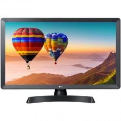 LG Téléviseur 24TN510S