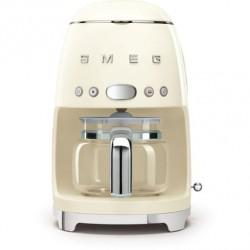 SMEG Cafetière programmable...