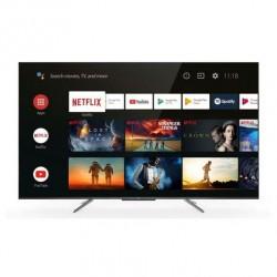 TCL Téléviseur 65C715 TV...