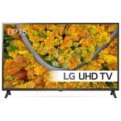 LG Téléviseur LED 43UP75006