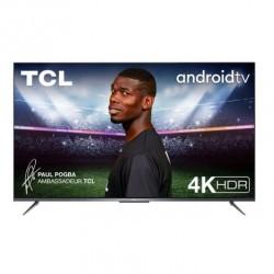 TCL Téléviseur 50P715 LED...