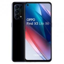 OPPO Smartphone Find X3...