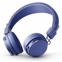 URBANEARS Casque Bluetooth...